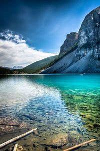Best Phone Wallpapers Ideas And Images On Bing Find What