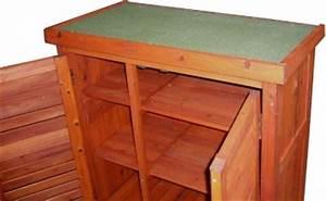 Gewicht Holz Berechnen : leco gartenschrank ger teschrank garten holz aufbewahrung schrank honigfarben ebay ~ Themetempest.com Abrechnung