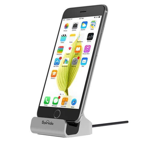 iphone 5 dockingstation 5 best stations for iphone se