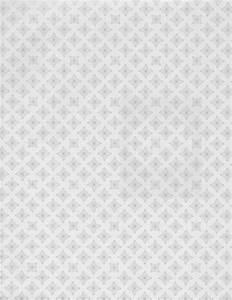 Tapete Muster Grau : hochwertige tapeten und stoffe vliestapete geometrisches ~ Michelbontemps.com Haus und Dekorationen