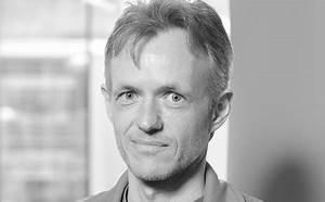 Julius Blum Gmbh : das st rken schw chen profil bietet echten mehrwert ~ Eleganceandgraceweddings.com Haus und Dekorationen