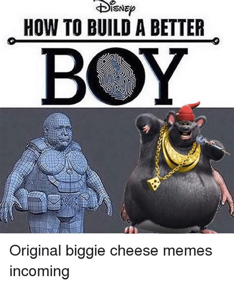 Biggie Cheese Memes - 25 best memes about cheese meme cheese memes