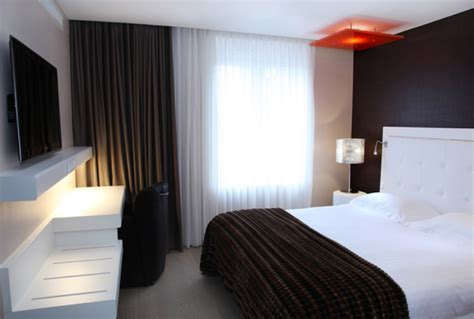hotel lille avec h 244 tel journ 233 e lille best western plus up hotel r 233 servez un day use avec roomforday