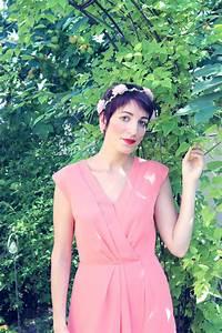 Chic Et Champetre : chic et champ tre le blog de lady pastelle ~ Melissatoandfro.com Idées de Décoration