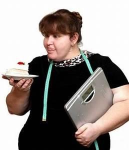 Очень хочу похудеть за неделю