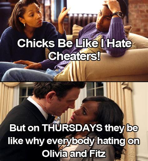 Cheating Men Meme - cheating men be like www pixshark com images galleries with a bite