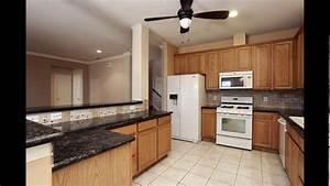 9 X 13 Kitchen Design