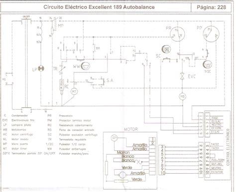 diagramasde diagramas electronicos y diagramas el 233 ctricos biblioteca de diagramas