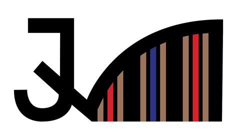 Skolas simboli