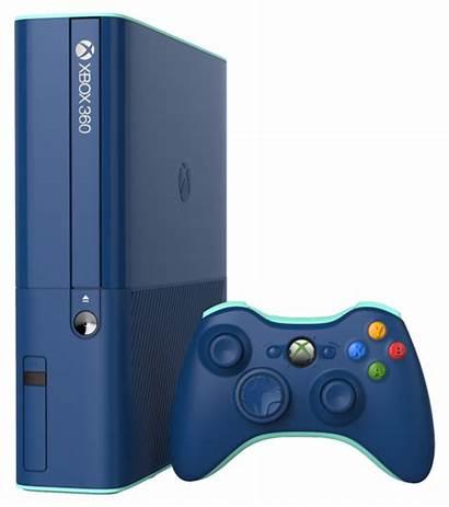Xbox 360 500gb Edition Limited Console Edicion
