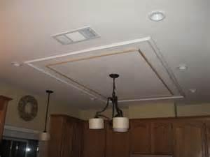 kitchen lights ceiling ideas inspiring decorative ceiling ideas 4 kitchen ceiling light box neiltortorella