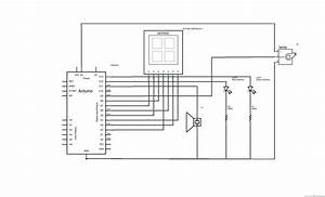 arduino piezo barely audible electrical engineering With datasheet what is quotinput hysteresisquot electrical engineering stack