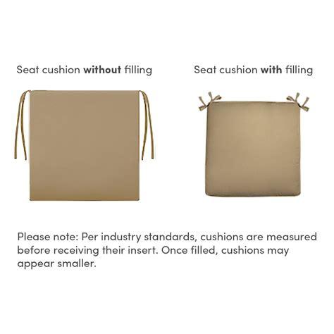 wade logan claverton  outdoor chaise lounge cushion