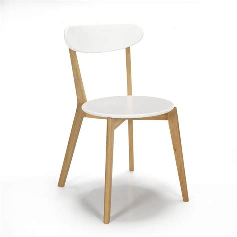alinea chaise cuisine 1000 images about maison on retro design