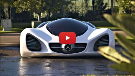 mercedes benz biome inside mercedes benz biome concept vinemoments