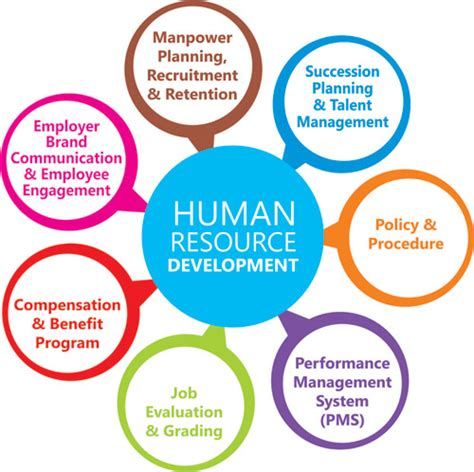 Unit 23 Human Resource Development Pass Copy  Locus Help. What Is Procurement Services. Depression Medicine Names Online Mba Rankings. Coventry Health Care Provider. How To Start A Web Show Game Room Liquidators. Century 21 Homeowners Insurance. Health Information Exchange Vendors. Wikipedia Ssl Certificate Business In College. Real Estate Agent Mailing List