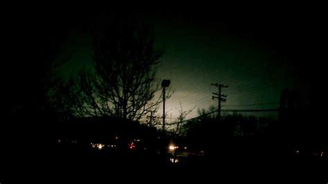 power outage  annapolis mall  mcdonalds bay ridge