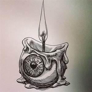 111 Insanely Creative Cool Things to Draw Today | Do It ...