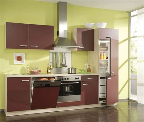 quelle peinture pour meuble cuisine quelle peinture pour meuble maison design bahbe com