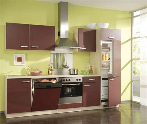 cuisine peinture verte quelle peinture pour meuble maison design bahbe com