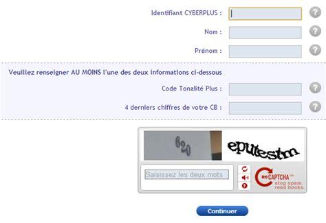 si鑒e social de la banque populaire bpvf banquepopulaire fr mon compte cyberplus banque populaire