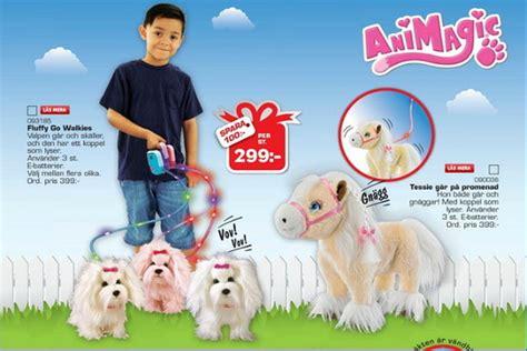Gender-neutral Toy Ads