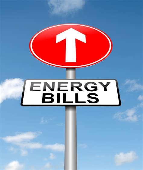 energy bills to rise by 163 250 as fixed tariffs end in