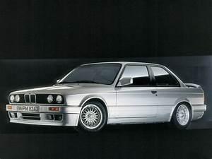 Serie 3 Coupé : bmw 3 series coupe e30 1982 1983 1984 1985 1986 1987 1988 1989 1990 1991 1992 ~ Maxctalentgroup.com Avis de Voitures