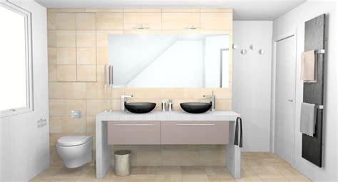 indogate salle de bain design