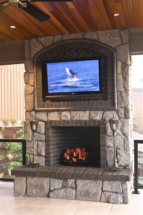 fireplace tv mount mounting a tv a fireplace how to mount tv on wall