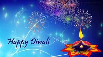 diwali greetings pics wallpaper hd photo
