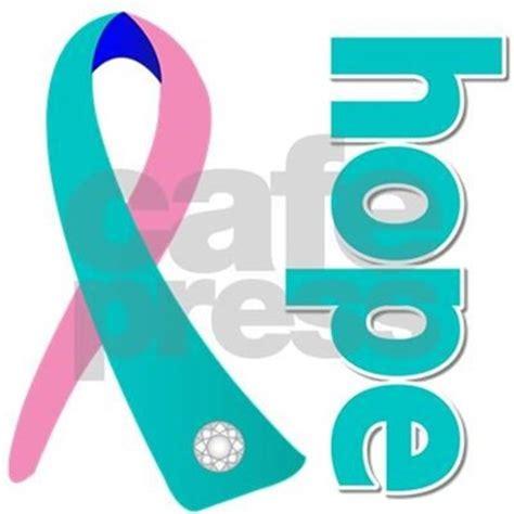 thyroid cancer ribbon color color for thyroid cancer thyroid disease awareness