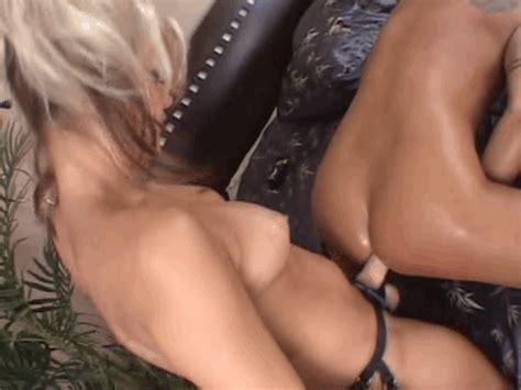 Amateur Interracial Porn Part 191