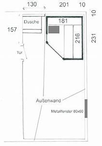 Karibu Sauna Erfahrung : sauna in unisolierten betonkeller bitte helfen ~ Articles-book.com Haus und Dekorationen