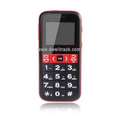 tracking a cell phone 2015 new gps phone k20 support track sos call flashlight