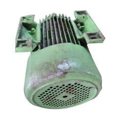 Second Electric Motors by Used Electric Motor Second Electric Motor