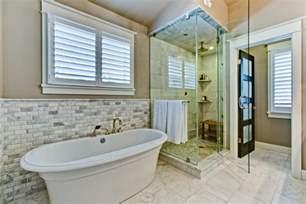 Ann Sacks Tile Denver by Master Bathrooms Hgtv