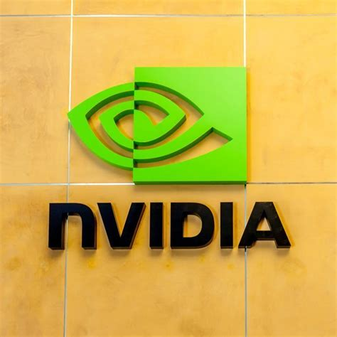 A gpu (graphics processing unit) is a special component added to computers to carry out more that's why mining pools came into existence. Nvidia Reports $289 Million Revenue from the Crypto Sector in Q1   Bitcoin, Bitcoin mining ...