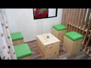Sofa Kayu Jati Belanda Super WA 081290008038 YouTube