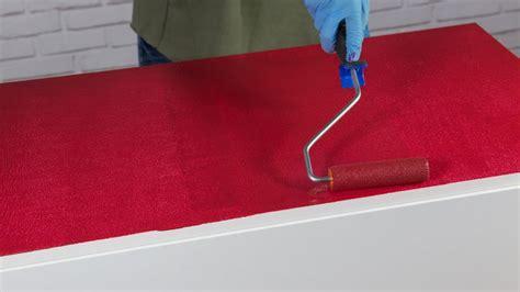 como pintar muebles de cocina cambiar de color muebles
