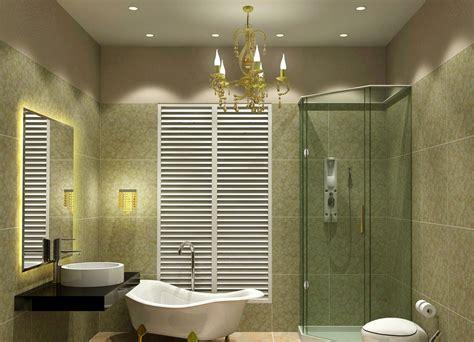 bathroom ceiling lights ideas 4 dreamy bathroom lighting ideas midcityeast