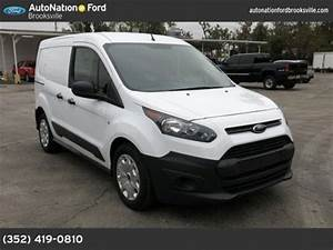 Ford Transit Connect 5 Places : sell new 2014 ford transit connect xl in 7200 broad st brooksville florida united states for ~ Medecine-chirurgie-esthetiques.com Avis de Voitures