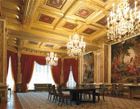 chambre d hotes luxembourg le palais grand ducal luxembourg