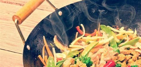 la cuisine au wok la cuisine au wok est saine le anaca3 com