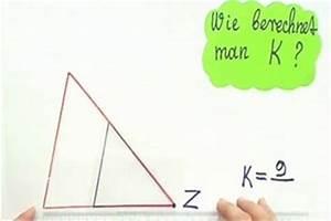Parallelogramm Diagonale Berechnen : video streckfaktor berechnen so geht 39 s ~ Themetempest.com Abrechnung