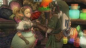 The Legend Of Zelda Twilight Princess Hd 100
