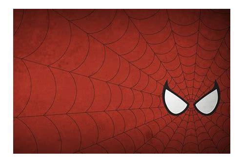 incrível homem aranha 3 hd wallpaper baixar filme
