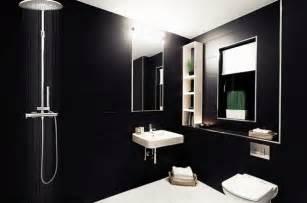 Epoxy Paint Bathroom Tile