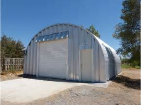 Steel Storage Sheds Buildings