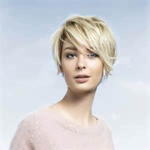 coupe cheveux femme 2016 coupe courte femme 2016 degrade